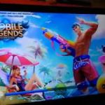 Mobile Legends Hack 2017 – for Android and IOS – Free Diamonds