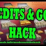 Modern Strike Online Hack – Modern Strike Online Cheats – How to