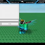 NEW CRACK FOR ROBUX AND IN GAME HACKS 2017 ROBLOX HACK