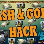 Need For Speed No Limits Hack – Need For Speed No Limits Cheats