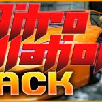 Nitro Nation Hack for free Credits, Gold and Upgrades Kits for