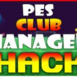 PES Club Manager Hack – Cheats for everyone, Free Money and