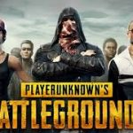 PLAYERUNKNOWNS BATTLEGROUNDS CRACK FREE STEAM KEYS – WORKING