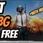 PUBG Hacks + Game Files For free (September 2017 updated)