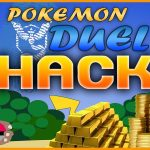 Pokemon Duel HackCheats by GameBag.ORG – Get Free Gems and