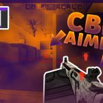 ROBLOX – How to Aim Hack on CBROCSGO for FREE