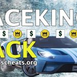 Race Kings Hack – Cash and Gold Cheats New and Working