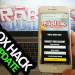 Roblox Hack – How to Hack Roblox Free Robux for iOSAndroidPC