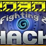 Robot Fighting 2 HackCheats – I Will Show You How To Get Free
