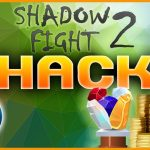 Shadow Fight 2 Hack – Cheats For Coins and Gems