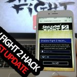 Shadow Fight 2 Hack – Unlimited Coins and Gems Cheats for
