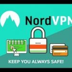 Sharing Nordvpn account with 2 years subscription