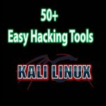 Shell Script Practice 50+ Easy Hacking Tools for Kali Linux