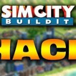 SimCity BuildIt Hack (NEW) – Get Free SimCash and Simoleons