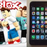 The BEST Roblox Hack Tool Lets Hack EP 1 With Download –
