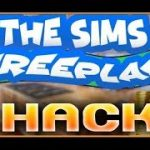 The Sims Freeplay Hack Cheats – How to Get Free Simoleons and LP