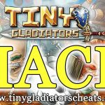 Tiny Gladiators Hack – Gold and Diamonds Cheats – LATEST 2017