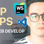 Top Software and Tools for Web Development 2017