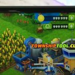 Township Hack Cheats Township Free Cash Coins and Money for