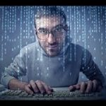 Ultimate Ethical Hacking Boot Camp – Beginner to Pro