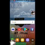 😎 Unlimited Vip Cue Trick Latest by Speed Hack Without