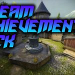 Unlock All Steam Achievements Hack