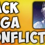 VEGA Conflict Hack – How To Cheats VEGA Conflict For FREE Coins