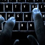 Why Hacking is The Greatest Threat Facing Our World Today…