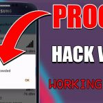 Wifi Password Hack Tutorial – 100 Working Wifi Hack for