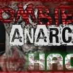 Zombie Anarchy Hack – Cheats For Free Bloodstones by GameBag.org