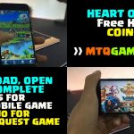 heart of vegas hack tool free download – heart of vegas game