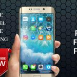 how to crack app locker password in 3 easy steps Hack And