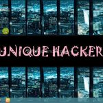 how to hack or crack any window Adminstrative password