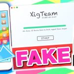 iOS 10.3.3 XIG TEAM Jailbreak is FAKE – CONFIRMED…
