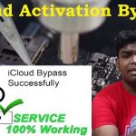 ios 10.3.3 icloud bypass Activation Permanent using Hardware