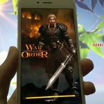 war and order hack tool – war and order cheats ios