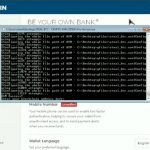 2017-2018 unlimited bitcoin generator(BTC) Earn 300 btc in one