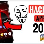 6 new illegal hacking apps for android 2017 No root Apps I