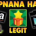 APPNANA HACK OCTOBER 2017 – NO SURVEY – UNLIMITED NANAS –