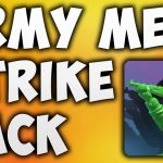 Army Men Strike HackCheats – I Will Show You How To Get Free