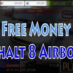 Asphalt 8 Hack Money – Apk for androidiOS – No Survey