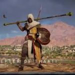 Assassins Creed Origins Download PC Full Version Game With