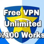 BEST FREE UNLIMITED VPN for Mac OS 100 Works – 20172018