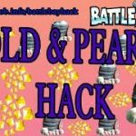 Batte Bay Hack – Battle Bay Cheats – How to get Unlimited Gold