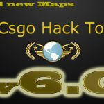 CSGO HACK TOOLS v6.0 Wallhack Update Aimbot and more
