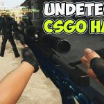 CSGO HACKING BEST UNDETECTED CSGO CHEATS FREE (FREE DOWNLOAD)