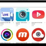 CameraFi Live for PC – Free Download – Windows 7,8,10 and Mac
