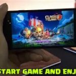 Clash of Clans Free Gems – How to hack on COC (Android and iOS)
