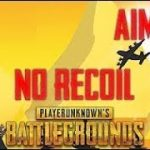 CnCheats PUBG HACK OCTOBER 2017 (UNDETECTED) FREE DOWNLOAD