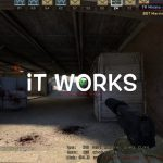 CsGo Wall Hack For Mac